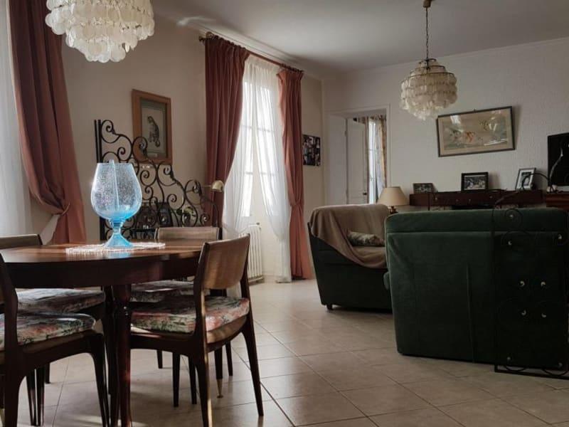 Sale house / villa Quimper 116600€ - Picture 2