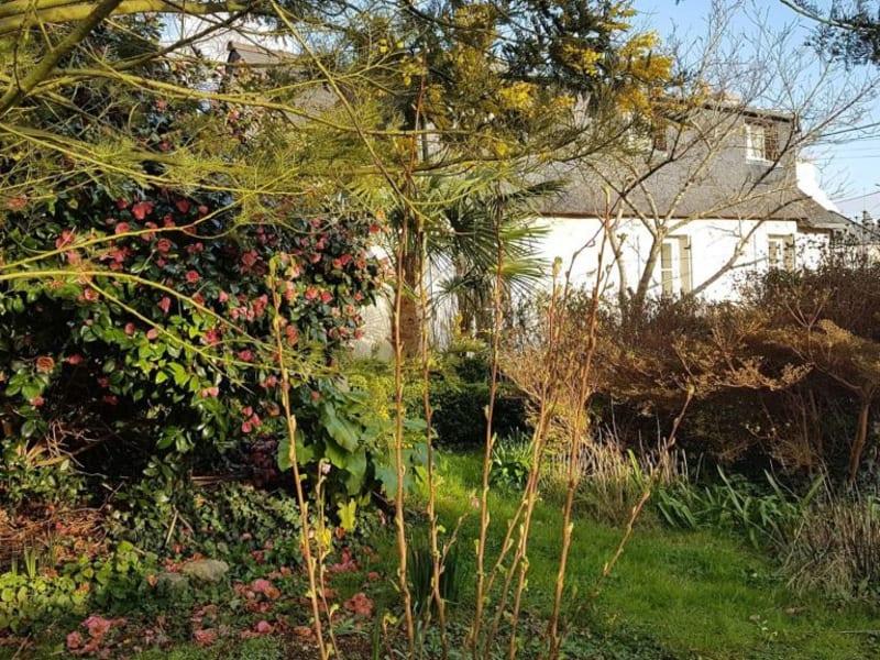 Sale house / villa Quimper 116600€ - Picture 3