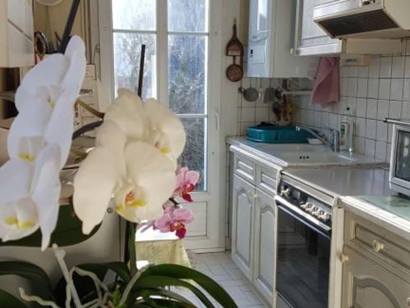 Sale house / villa Quimper 116600€ - Picture 4