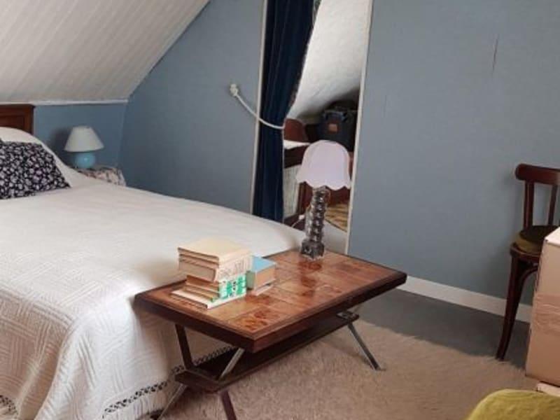 Sale house / villa Quimper 116600€ - Picture 5