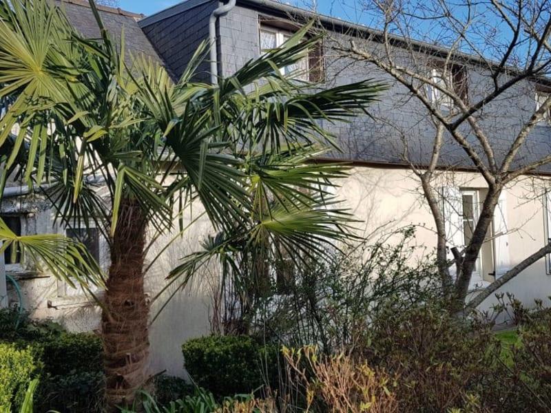 Sale house / villa Quimper 116600€ - Picture 6