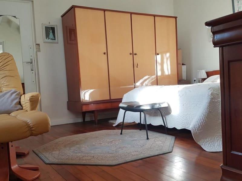 Sale house / villa Quimper 116600€ - Picture 7