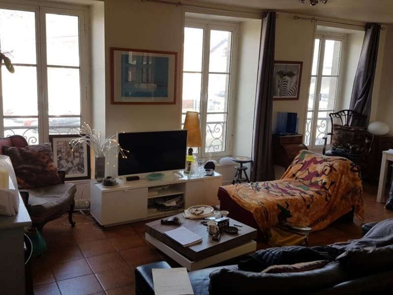 Sale apartment Quimper 129 943€ - Picture 2
