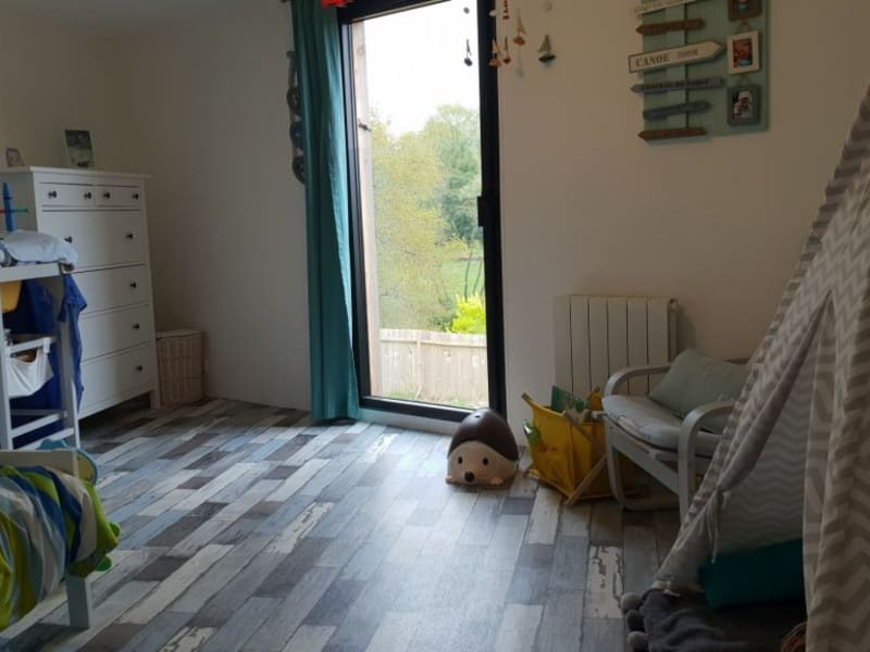 Vente maison / villa Quimper 349 900€ - Photo 10