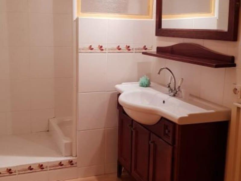 Vente appartement Quimper 87000€ - Photo 4