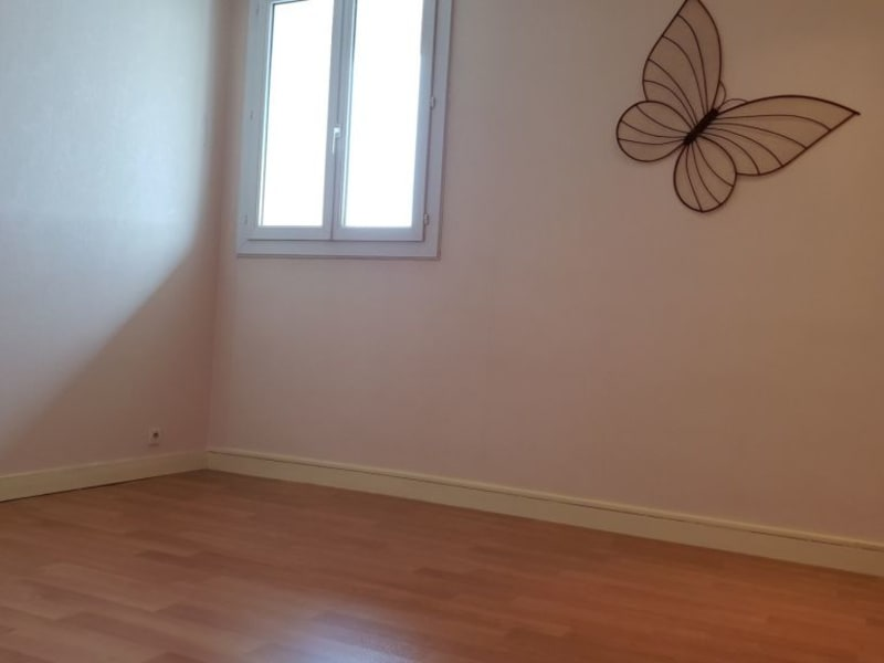 Sale apartment Quimper 87 000€ - Picture 6