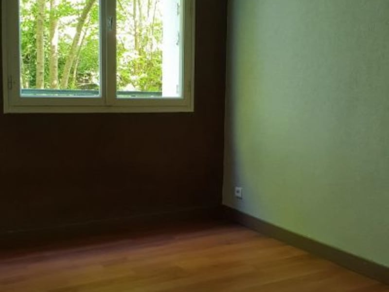 Vente appartement Quimper 73 700€ - Photo 4
