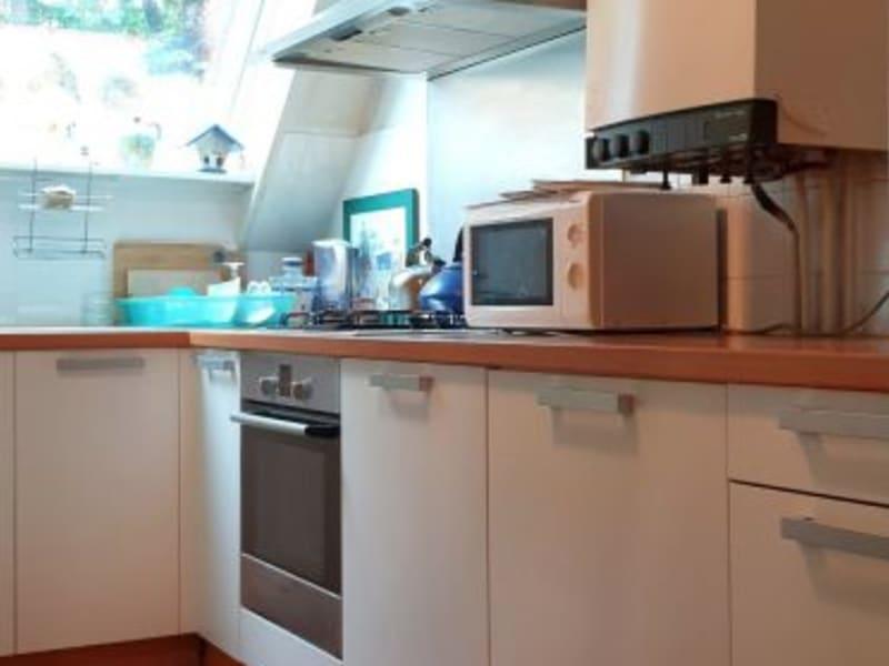 Vente appartement Quimper 87600€ - Photo 1