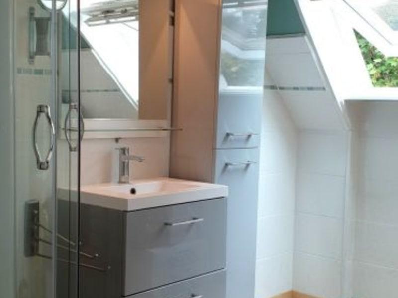 Vente appartement Quimper 87600€ - Photo 2