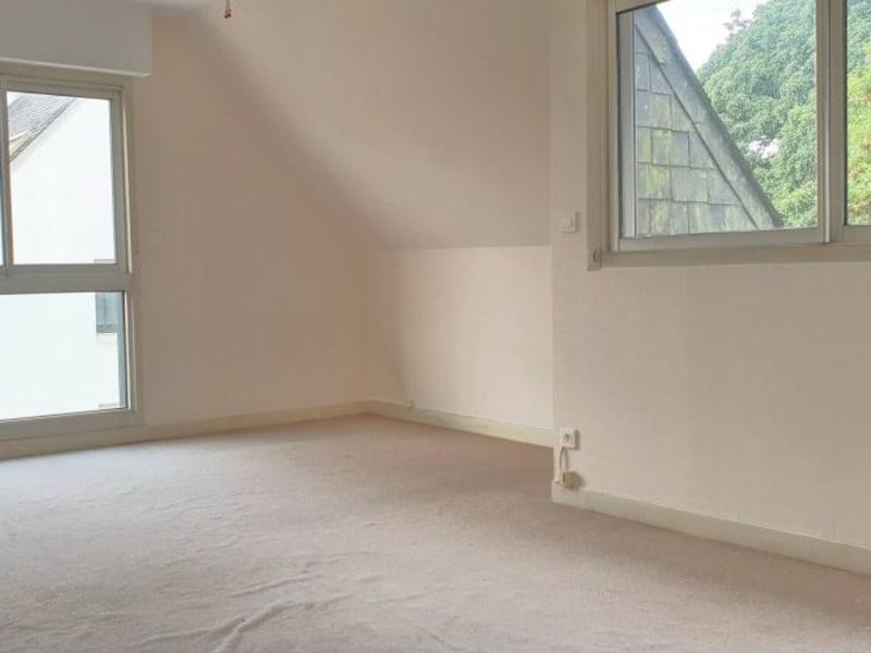 Vente appartement Quimper 87600€ - Photo 3