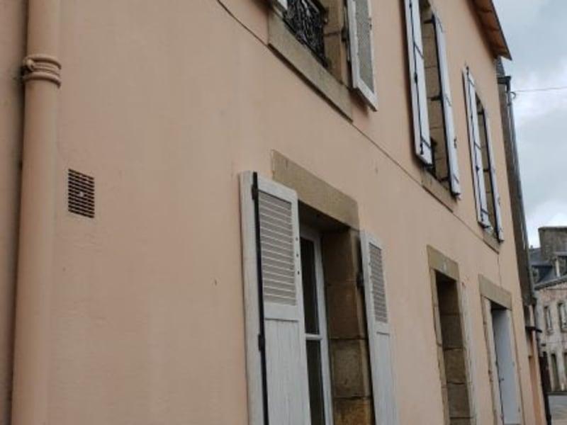 Sale house / villa Douarnenez 82500€ - Picture 1