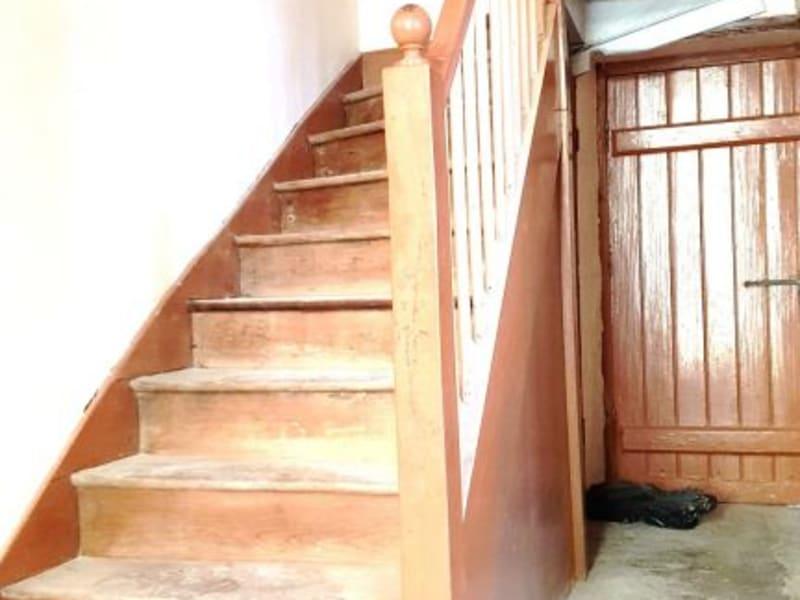 Sale house / villa Douarnenez 82500€ - Picture 5