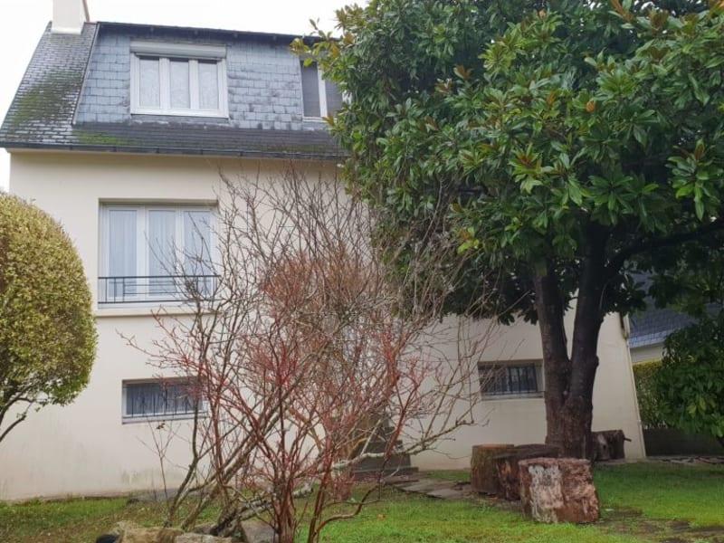 Sale house / villa Quimper 138840€ - Picture 1