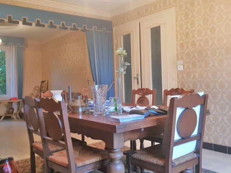 Sale house / villa Quimper 138840€ - Picture 3