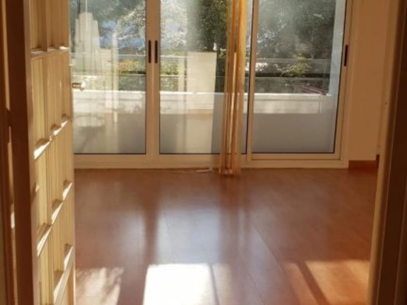 Sale apartment Quimper 138 900€ - Picture 3
