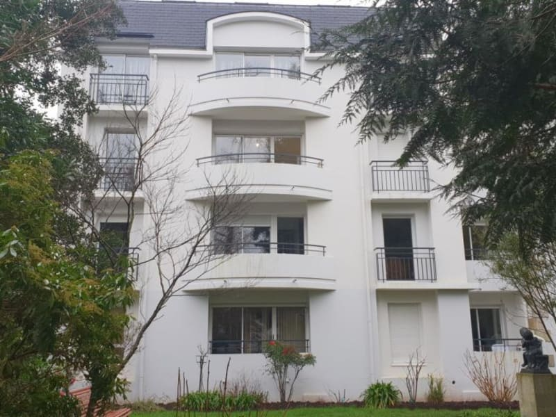 Sale apartment Quimper 138 900€ - Picture 4