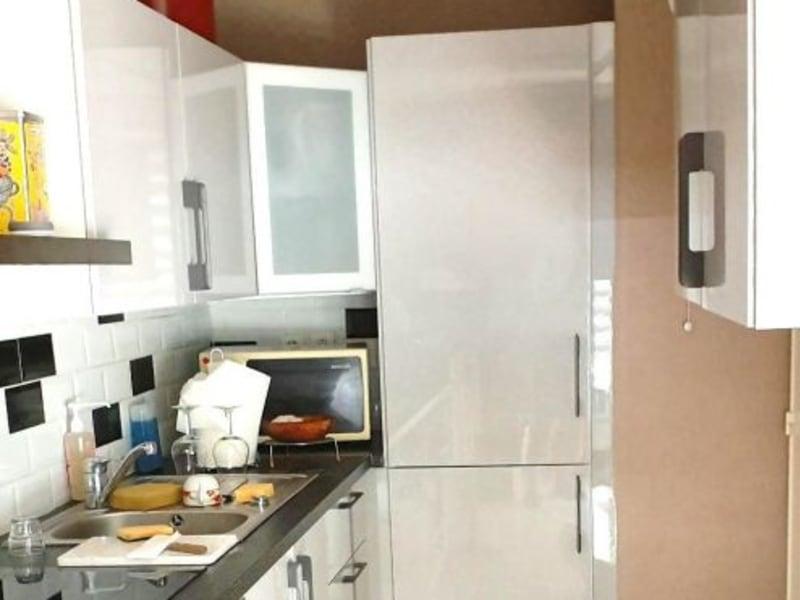 Sale apartment Quimper 138900€ - Picture 5