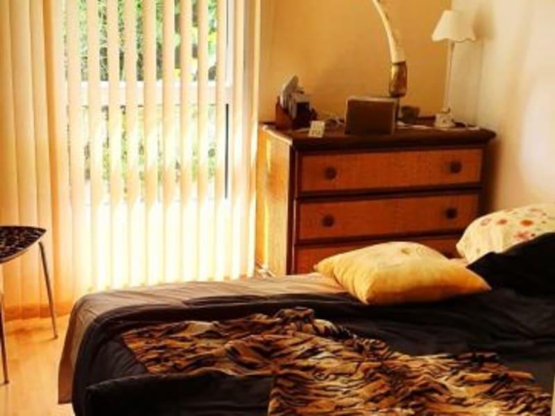Sale apartment Quimper 138900€ - Picture 6
