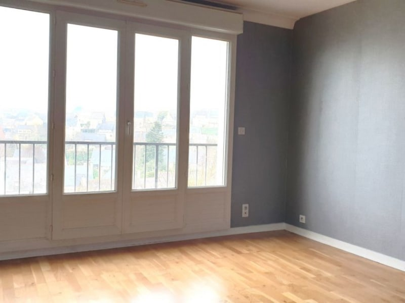 Vente appartement Quimper 96 120€ - Photo 3