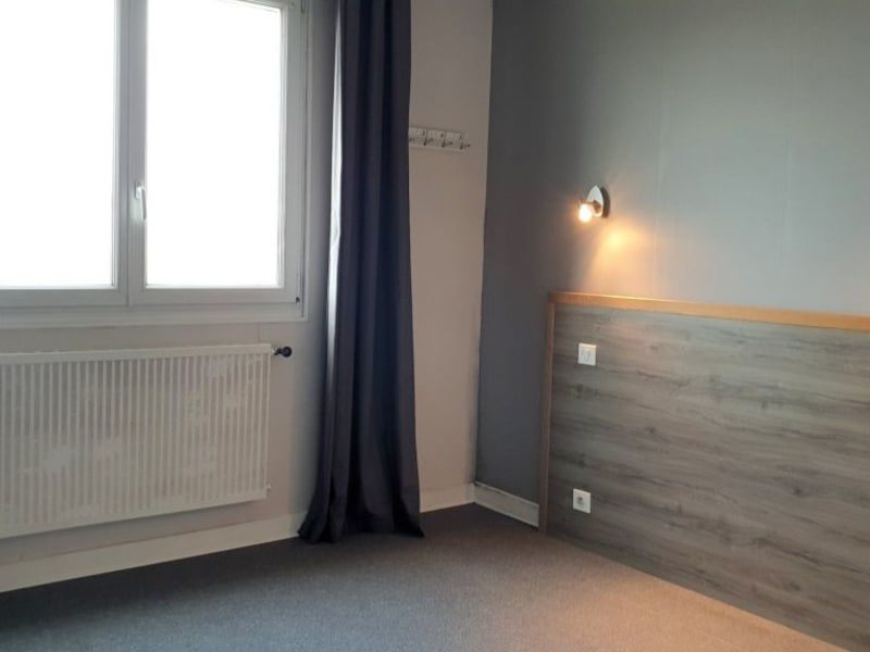 Vente appartement Quimper 96 120€ - Photo 5