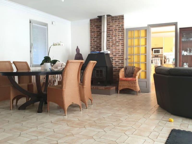 Sale house / villa Ergué-gabéric 275600€ - Picture 3