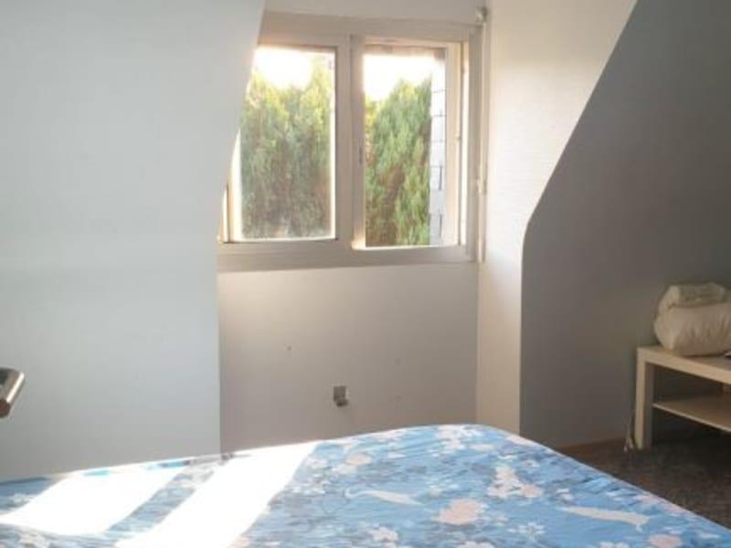 Sale house / villa Ergué-gabéric 275600€ - Picture 6