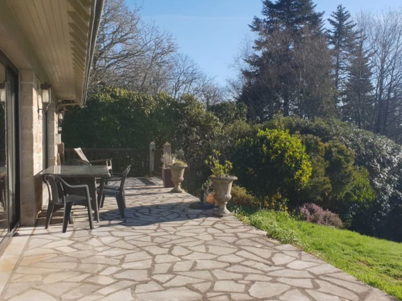 Sale house / villa Quimper 334 000€ - Picture 6