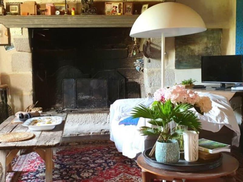 Sale house / villa Quimper 328600€ - Picture 4