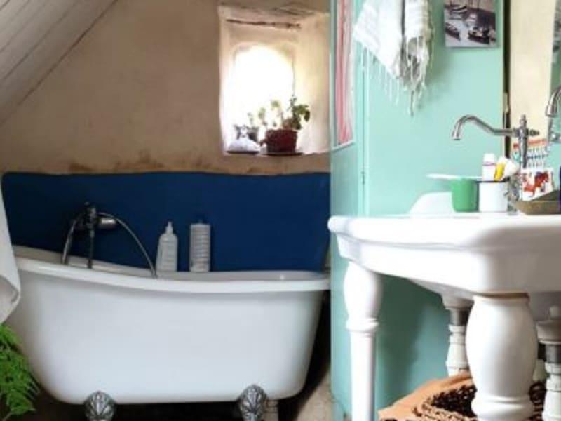 Sale house / villa Quimper 328600€ - Picture 7