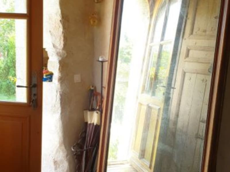 Sale house / villa Quimper 328600€ - Picture 8