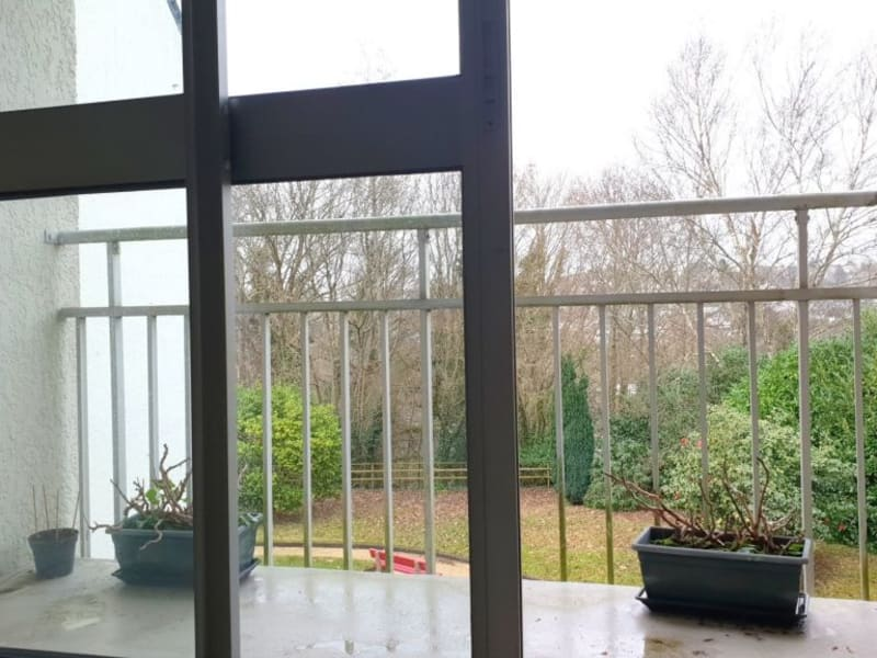 Vente appartement Quimper 49 900€ - Photo 2