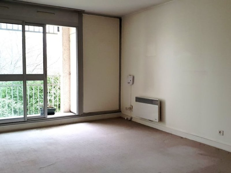 Vente appartement Quimper 49 900€ - Photo 3