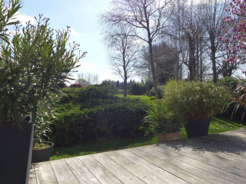 Vente maison / villa Saint-évarzec 299900€ - Photo 4