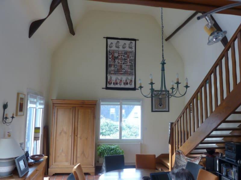 Vente maison / villa Saint-évarzec 299900€ - Photo 5