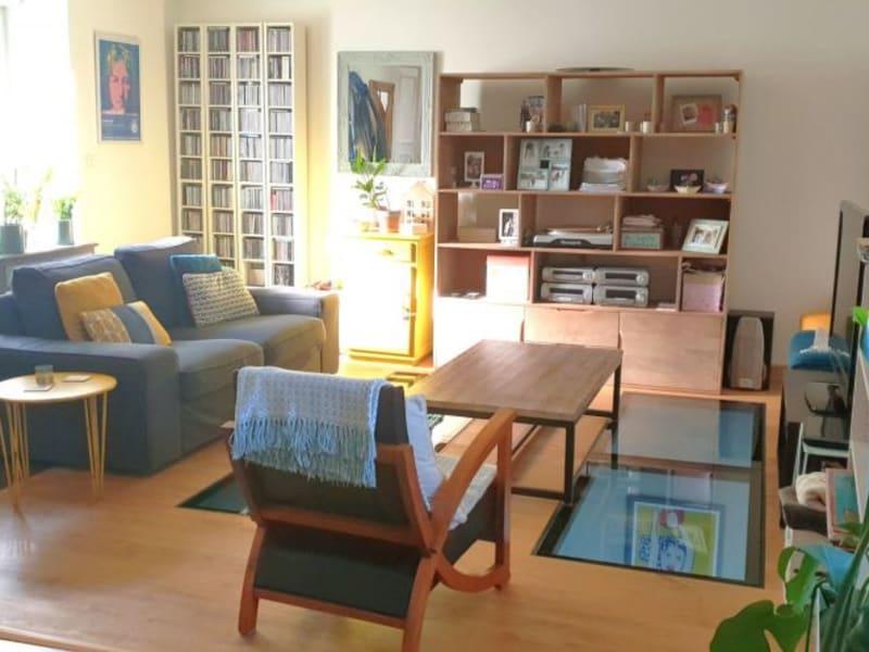 Sale house / villa Quimper 169980€ - Picture 1