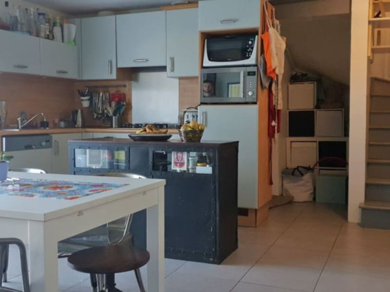 Sale house / villa Quimper 169980€ - Picture 3