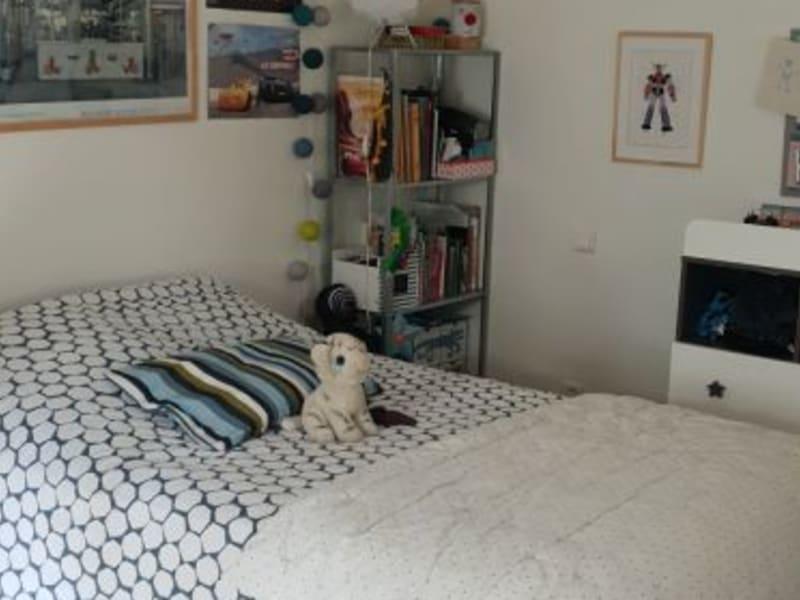 Sale house / villa Quimper 169980€ - Picture 4