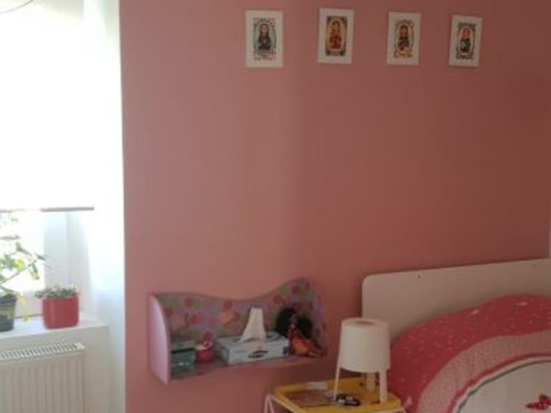 Sale house / villa Quimper 169980€ - Picture 6