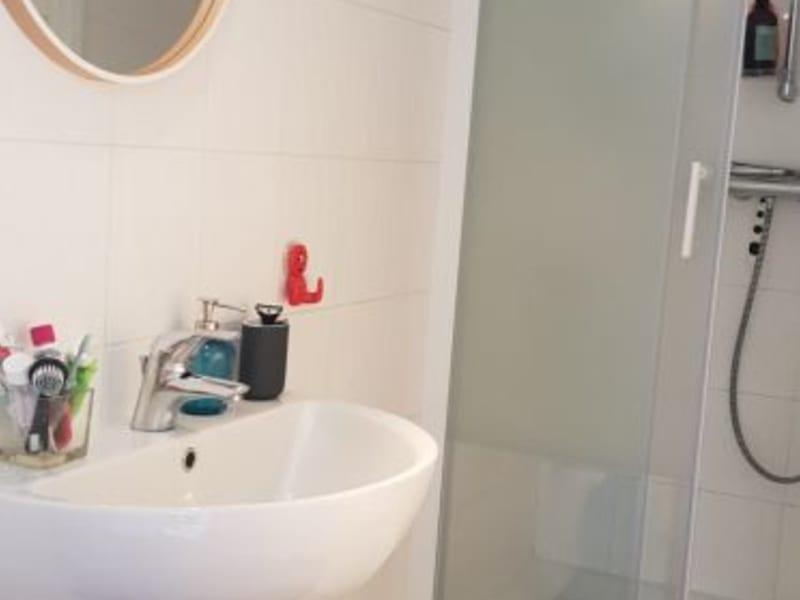Sale house / villa Quimper 169980€ - Picture 7