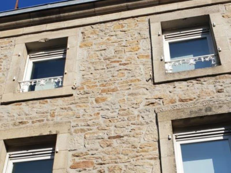 Sale house / villa Quimper 169980€ - Picture 8
