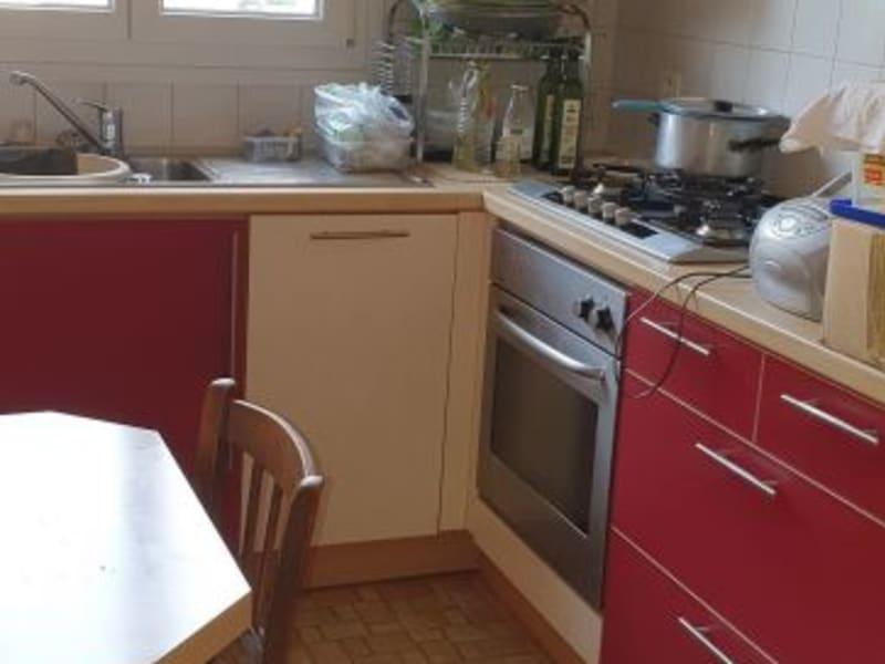 Vente appartement Quimper 98550€ - Photo 3