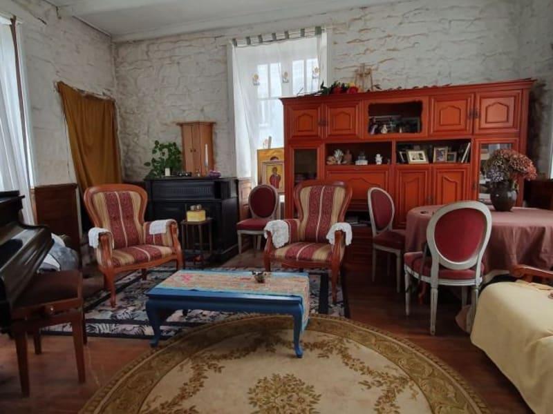 Sale house / villa Plonéour-lanvern 144450€ - Picture 2