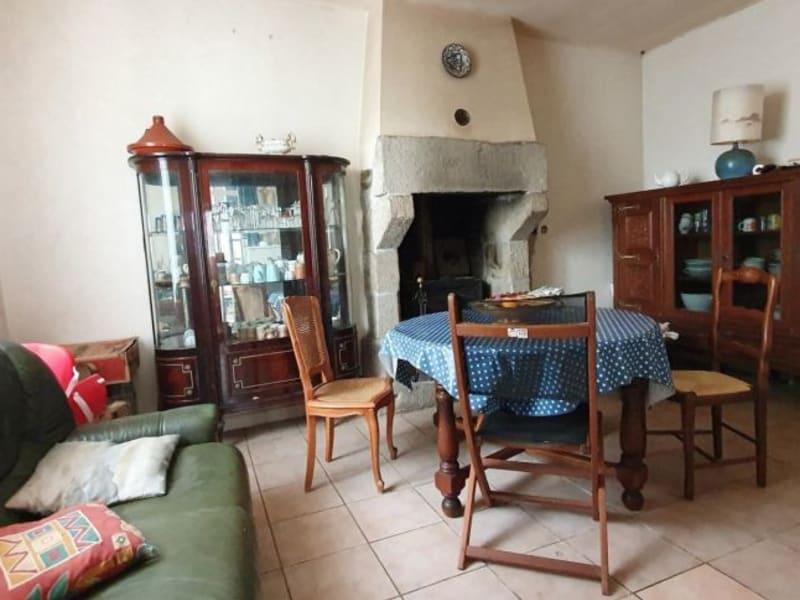 Sale house / villa Plonéour-lanvern 144450€ - Picture 3