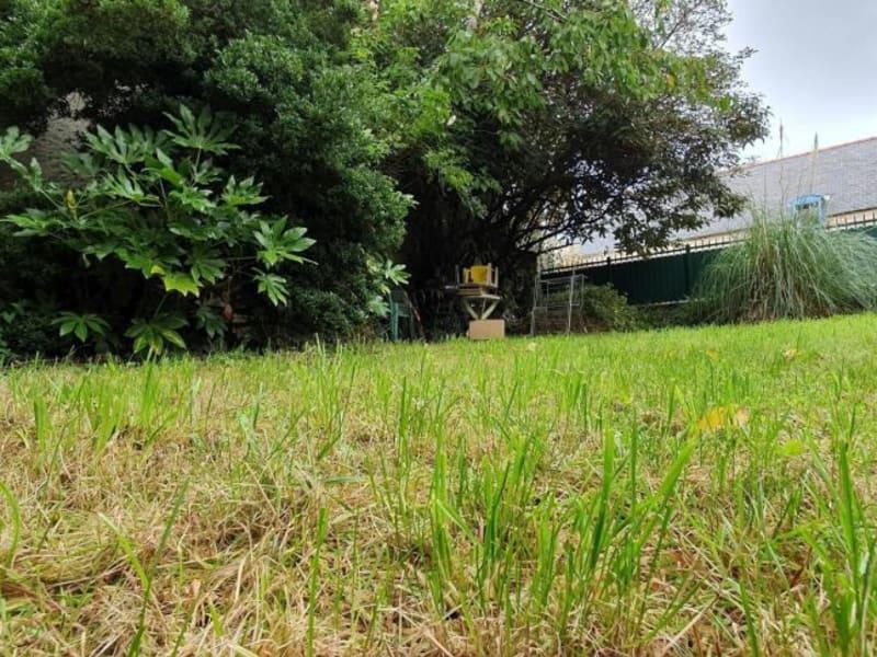 Sale house / villa Plonéour-lanvern 144450€ - Picture 4