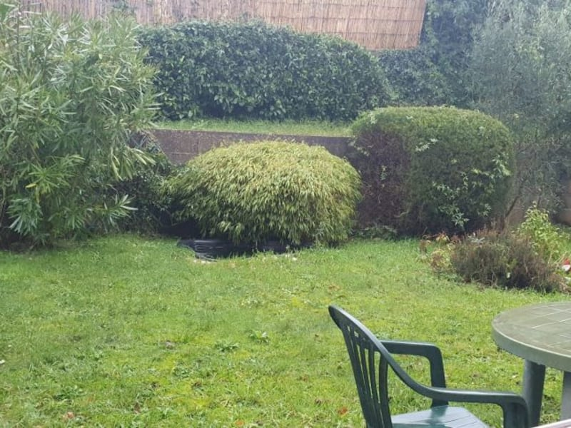 Sale house / villa Quimper 249 100€ - Picture 6