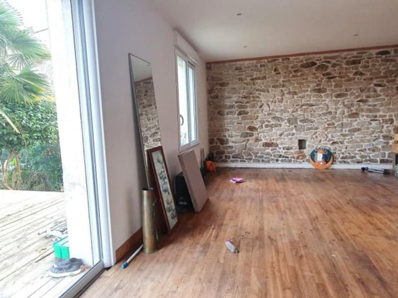Vente maison / villa Quimper 159 375€ - Photo 1