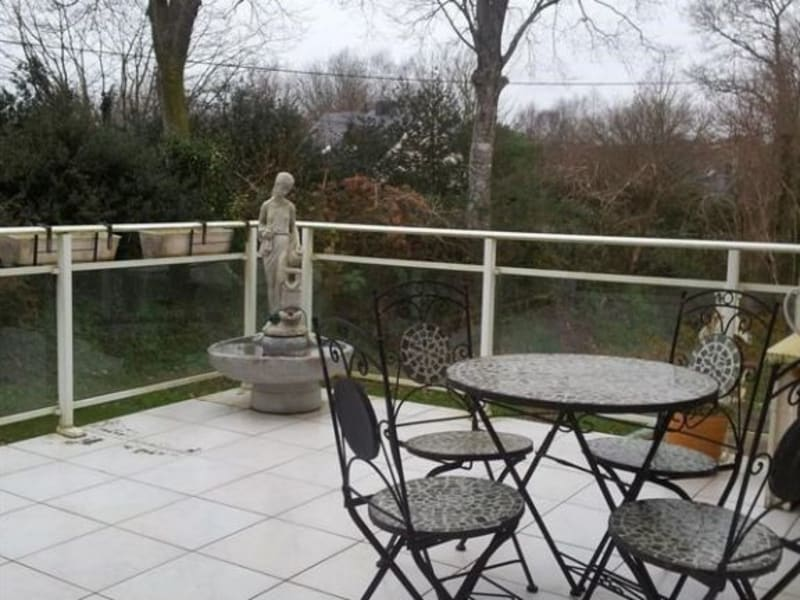 Sale house / villa Quimper 399 000€ - Picture 2