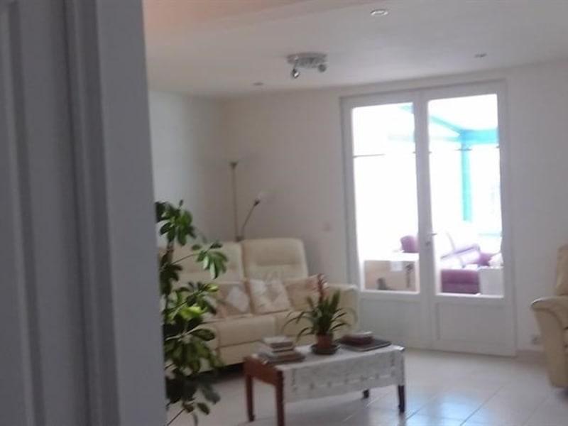 Vente maison / villa Plouhinec 349900€ - Photo 4