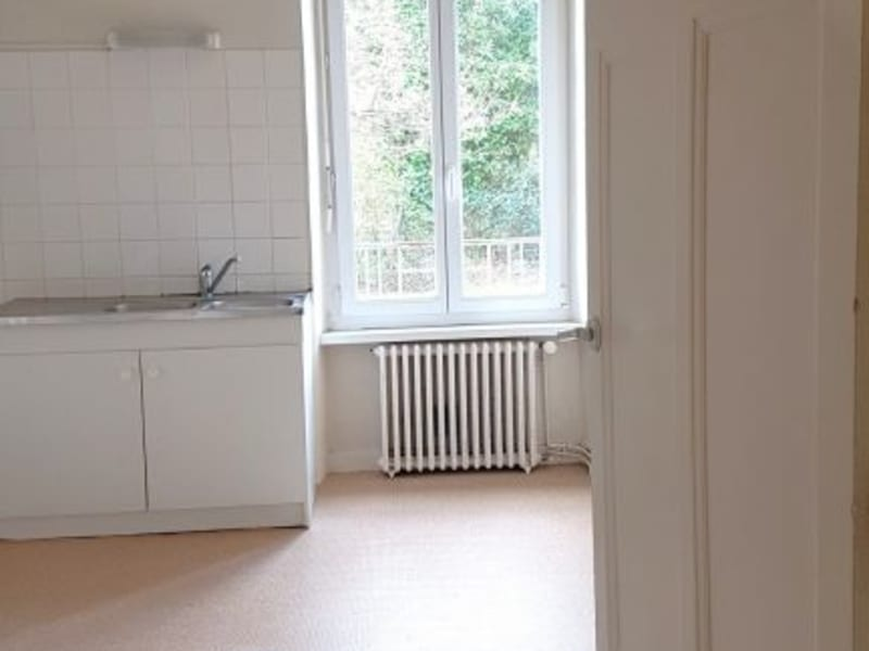 Vente appartement Quimper 128 400€ - Photo 6