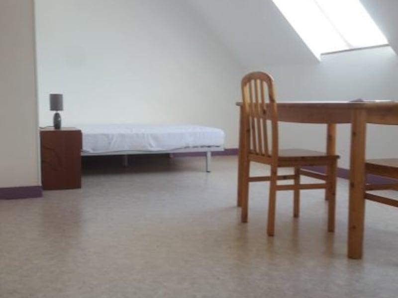 Sale apartment Quimper 64500€ - Picture 1